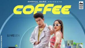 Coffee Lyrics Meaning in Hindi – Aroob Khan