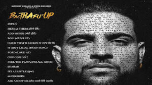 Boli (Guns Up) Lyrics Meaning in Hindi – Karan Aujla