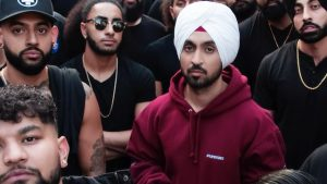 Welcome To My Hood Lyrics Meaning in English – Diljit Dosanjh