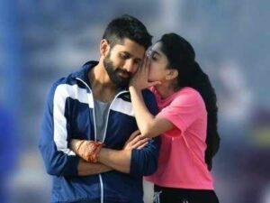 Evo Evo Kalale Lyrics in English – Love Story    | Sai Pallavi | Naga Chaitanya