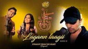Lagan Laagi Lyrics Meaning in English – Himesh Reshammiya |  Mohd Danish