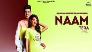 Naam Tera Lyrics Meaning in English – Ndee Kundu